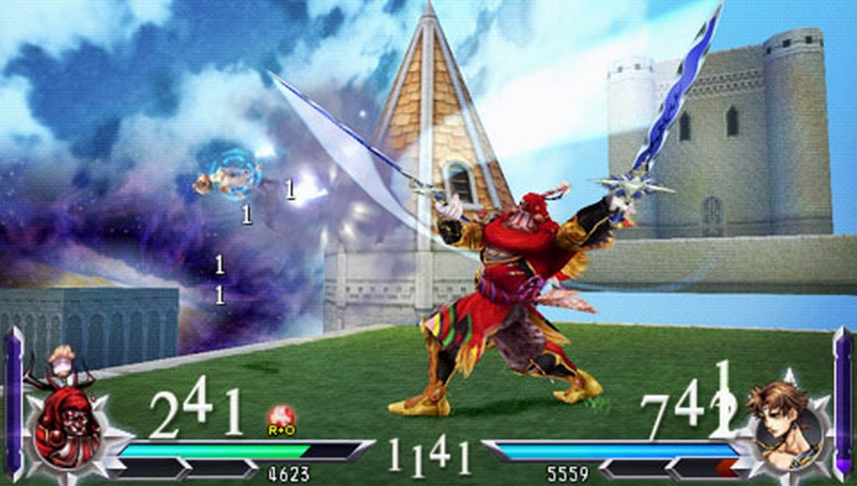 final fantasy dissidia 012 save data download