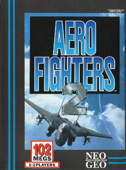 aero-fighters-2
