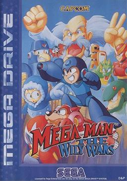 megaman-the-wily-wars-boxar