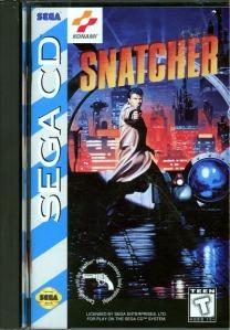 snatcher-boxart
