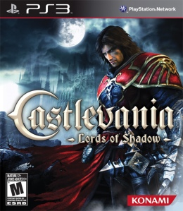 castlevania-lords-of-shadow-ps3-boxart