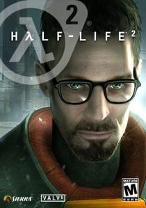 half-life-2-boxart
