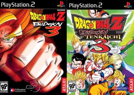 Dos juegos sobre lo mismo, con nombre parecido pero que son demasiado diferentes