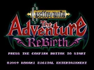 castlevania-adventure-rebirth