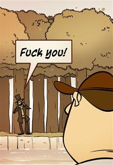 fuck-you-layton