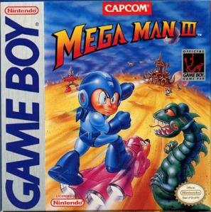 megaman-3-gameboy