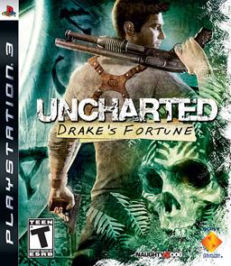 uncharted-boxart