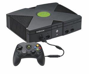 Yo ya aparté mi Xbox One