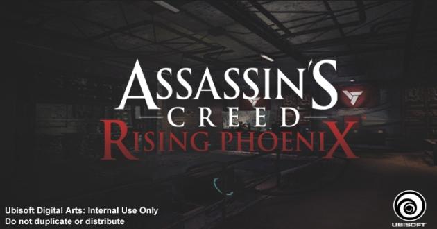 assassins-creed-rising-phoenix