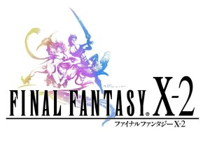 final-fantasy-x2