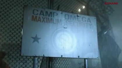 ground-zeroes-camp-omega