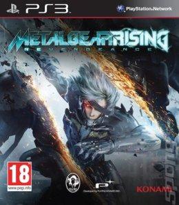 metal-gear-rising-ps3-boxart-europeo