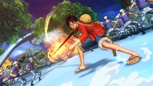 one-piece-pirate-warriors