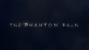 phantom-pain