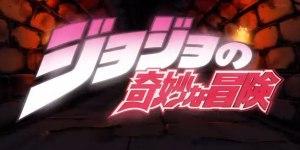 jojos-bizarre-adventure-anime