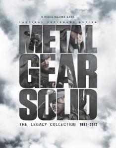 metal-gear-legacy