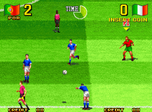 neo-geo-cup-98