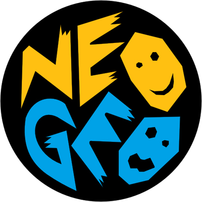 neo-geo-logo