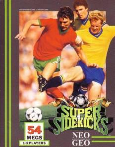 super-sidekicks