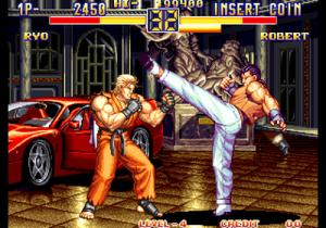 art-of-fighting-2