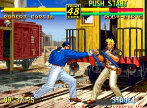 art-of-fighting-3