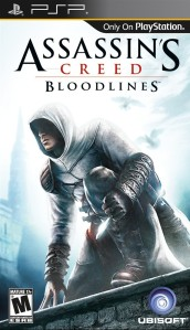 assassin's-creed-bloodlines-boxart
