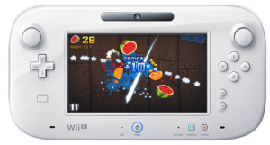 fruit-ninja-wiiu