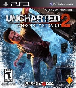 uncharted-2-boxart