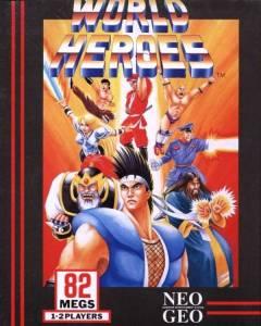 world-heroes-boxart