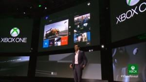 Microsoft forzando la interfaz de Windows 8 en todo lo que pueda