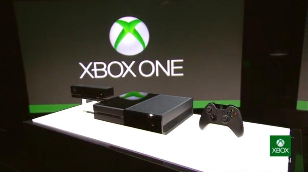 Liberada La Lista De Juegos Retrocompatibles En Xbox One Gamer Society