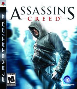 assassins-creed-boxart