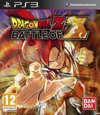dragon-ball-battle-of-z