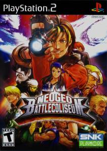 neo-geo-battle-coliseum-boxart