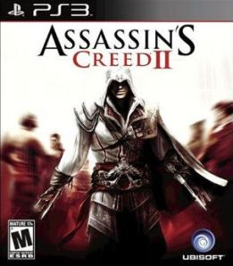 assassins-creed-2-boxart