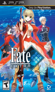 fate-extra-boxart