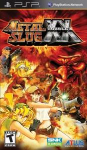 metal-slug-xx-boxart