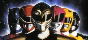 mighty-morphin-power-rangers-2