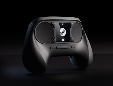 steambox-control