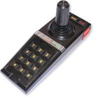 Atari-5200-Controller