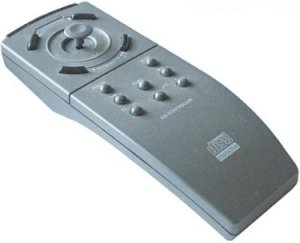Philips_cdi_controller_1