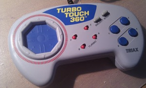 Turbo-Touch-360