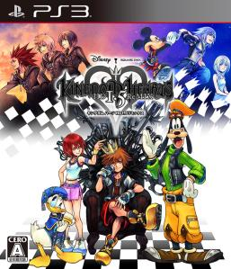kingdom-hearts-15-hd-remix-boxart