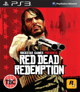 red-dead-redemption-boxar