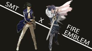 shin-megami-tensei-fire-emblem