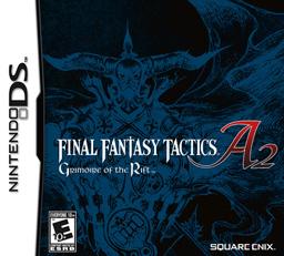 final-fantasy-tactics-a2-boxart