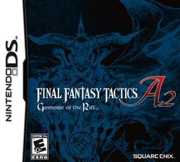 final-fantasy-tactics-a2-boxart