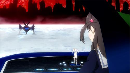No, no hay monstruos holográficos pero por alguna razón ambos duelistas deben mantener mucha distancia