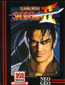 samurai-shodown-2