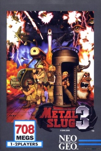 metal-slug-boxart
